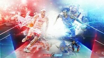 LeBron James vs Kevin Durant Wallpaper is a hi res Wallpaper