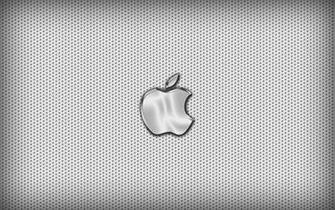 50 MAC WallpapersBackgrounds In HD For Download