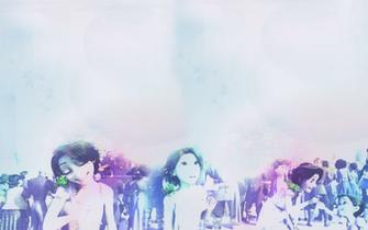 Disney Tumblr Backgrounds Http24mediatumblrcom
