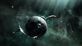 Space War Wallpaper 17127 Wallpaper High Resolution Wallarthdcom