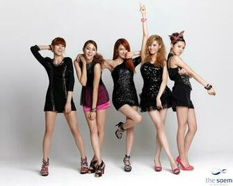 After School images After School HD wallpaper and background