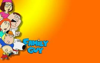 Family Guy Computer Wallpapers Desktop Backgrounds 1680x1050 ID