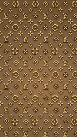 Free Download Louis Vuitton Iphone Wallpapers Background And