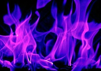 Purple Fire Backgrounds wallpaper wallpaper hd background desktop