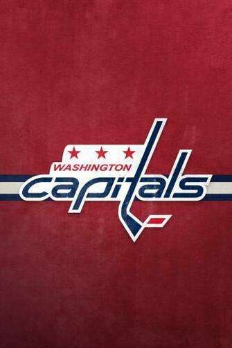 Washington Capitals iPhone Background SPORTS Washington