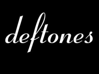 The Best of Deftones   Identi