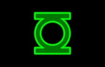 Green Lantern Logo Wallpaper 4793 Hd Wallpapers in Logos   Imagesci