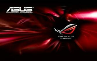 Asus Computer Wallpapers Desktop Backgrounds 1680x1050 ID177613