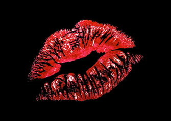 kiss lips png transparent images transparent backgrounds Lipstick