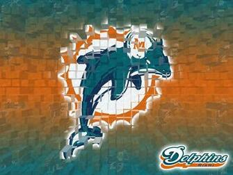 the dolphins and the rest of the afc at digitalcitizen ca dolphins 3d