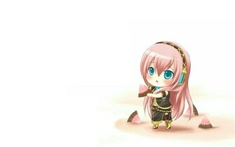 Category Animation Hd Wallpapers Subcategory Vocaloid Hd Wallpapers