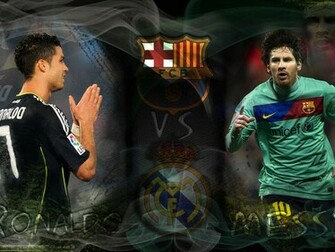 Lionel Messi Wallpapers   Football Wallpaper