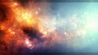 Space Full HD Wallpapers download 1080p desktop backgrounds