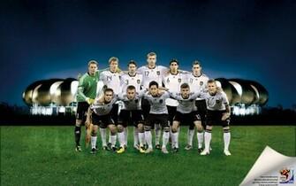 German Football Team Wallpapers   Football Wallpaper HD Football