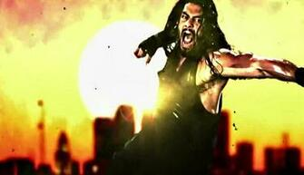 WWE Superstars HD Wallpapers Screensavers Photos