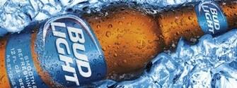 Bud Light 348714