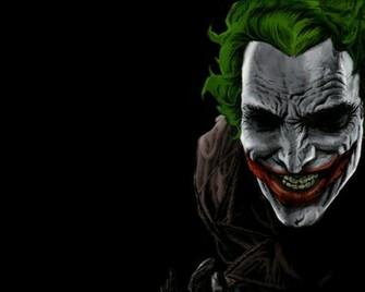 joker   The Joker Wallpaper 32586037