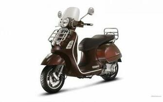 previous wallpaper vespa gts touring next wallpaper vespa gts touring
