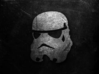 Star Wars images Stormtrooper Wallpaper wallpaper photos 26662710