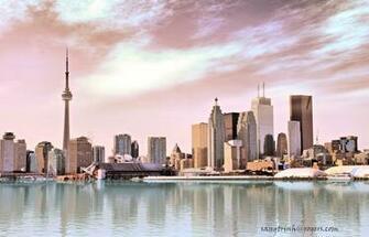 Fondos de pantalla de Canada Wallpapers de Canada Fondos de