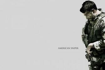American Sniper Movie 2014 wallpaper Best HD Wallpapers