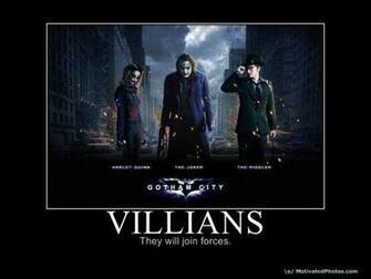 Joker and Harley Quinn dark Knight style   Batman Wallpaper 13240216