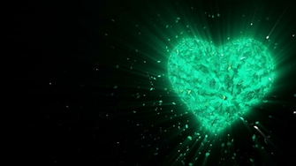 Emerald Green Background 110 images in Collection Page 2