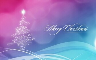 PicturesPool Happy Christmas 2013 Merry Xmas Wallpapers