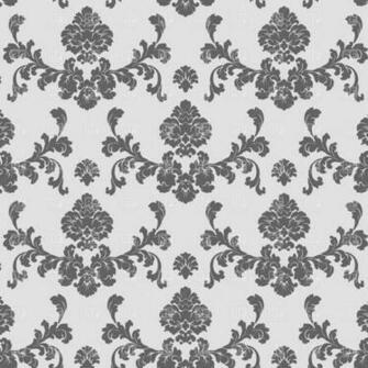 Classic seamless wallpaper pattern 1204 download royalty free vector