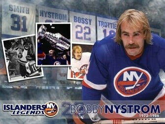 New York Islanders wallpapers New York Islanders background   Page 5