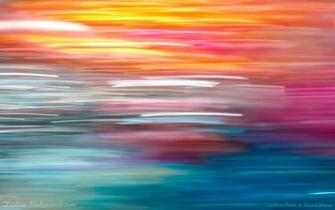 Caribbean Sunset Desktop Backgroundscom