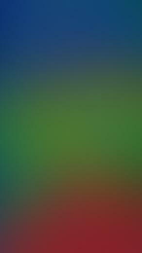 iOS 7 Like Background Desktop and mobile wallpaper Wallippo