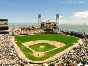 baseball stadium source http mega wallpaper com 6340 baseball stadium