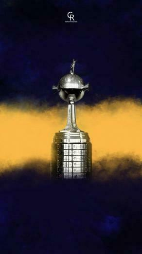 Boca Juniors Copa Libertadores wallpapers imgenes Boca