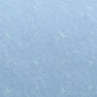 Light Placid Blue Vintage Grunge Paint Canvas Background Texture