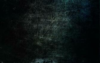 Sctexturedarkandblue Sup Wallpaper 1900x1200 Sctexturedarkandblue Sup