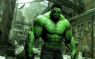 Hulk Smash Up ~ interDidactica FREE GAMES