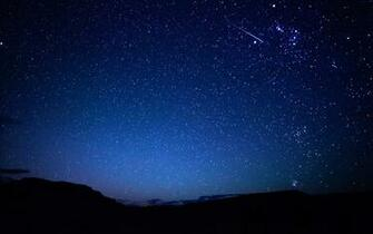 wallpaper stars nightnight sky hd wallpapers nature night sky