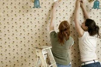 How to Dissolve Remove Glue