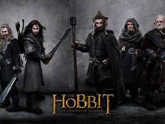 The Hobbit Wallpaper 1600x1200 Wallpapers 1600x1200 Wallpapers