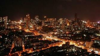 night Mumbai wallpapers and images wallpapers pictures photos