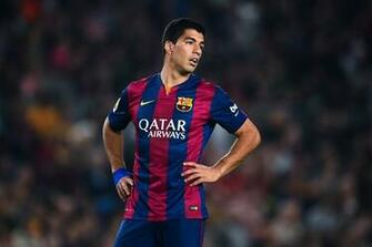 Luis Suarez Wallpapers Pictures Images