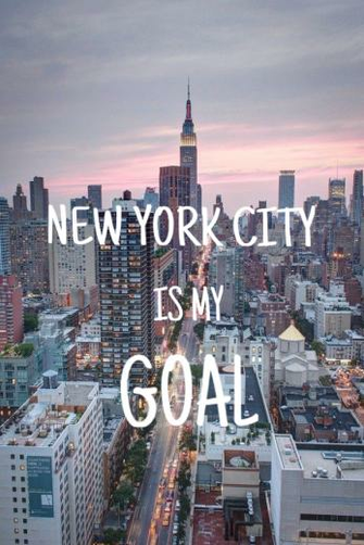Free Download Times Square Ny City Photography In 2019 City Aesthetic City 720x1080 For Your Desktop Mobile Tablet Explore 61 Ny City Wallpaper New York Skyline Wallpaper New York