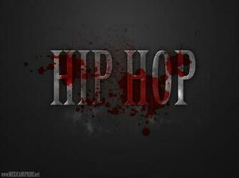 Love Rap Wallpaper Music Wallpapers   InspiriToo