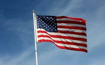 HD Usa Flag Wallpaper Live Usa Flag Wallpapers JY392 WP