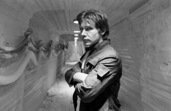 Harrison Ford images Harrison in Star WarsEmpire strikes back HD