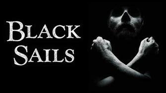Black Sails   Black Sails Wallpaper 1280x720 31696