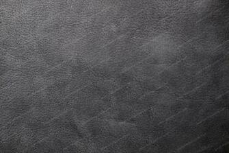Black Leather Texture Background Paper Backgrounds
