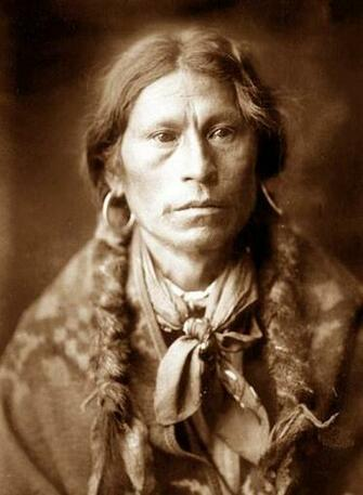 gefunden zu Apache Indianer auf httpwwwsonofthesouthnet