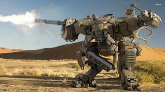wallpaper 1680x1050 MechWarrior   BattleTech wallpaper 1920x1080 more